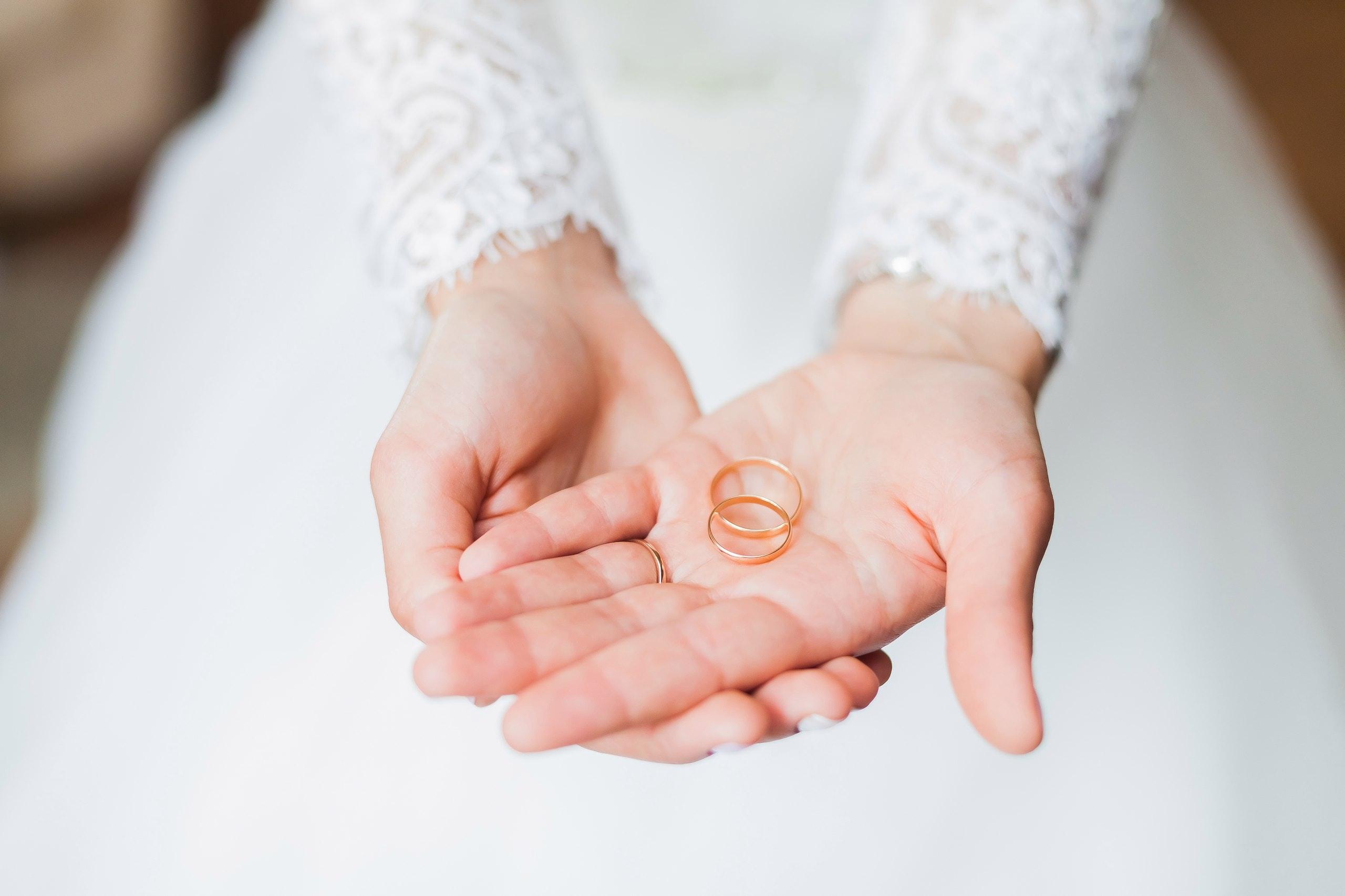 Sposarsi in Toscana - Castello Bonaria