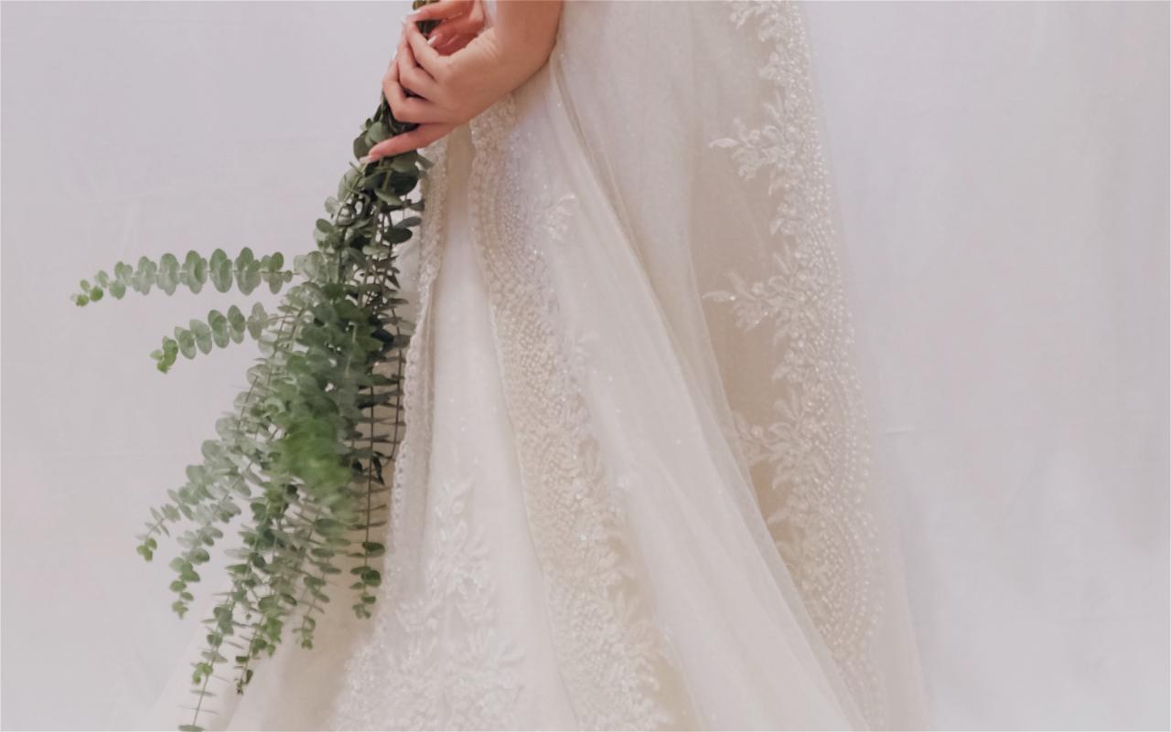 Location Matrimoni Toscana - Castello Bonaria