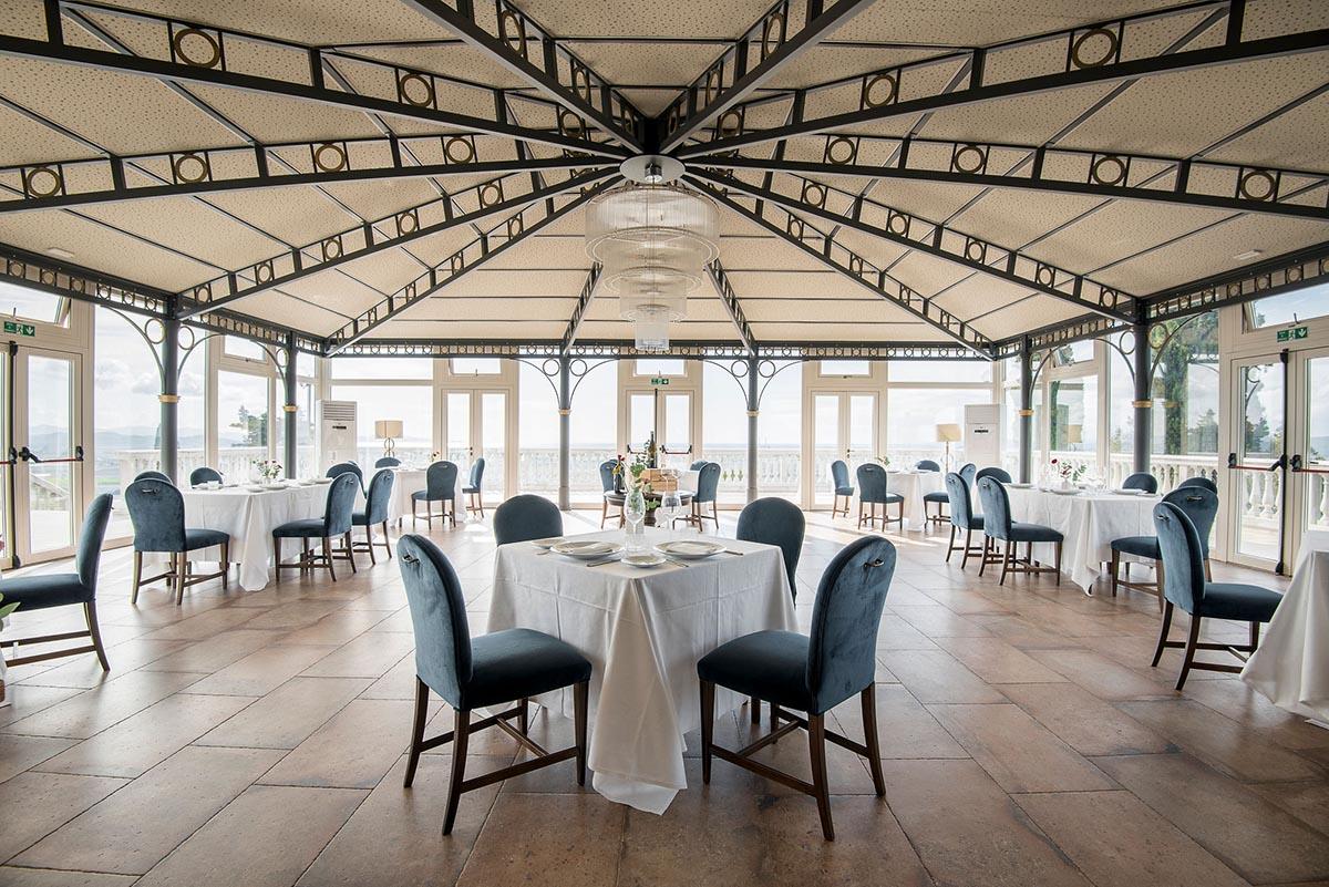 Hotel di Lusso - Castello Bonaria
